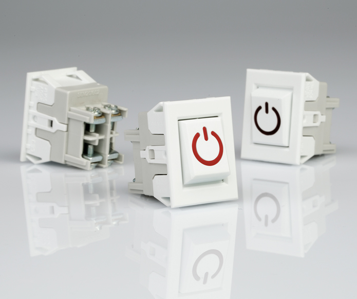 Smart Industry Products